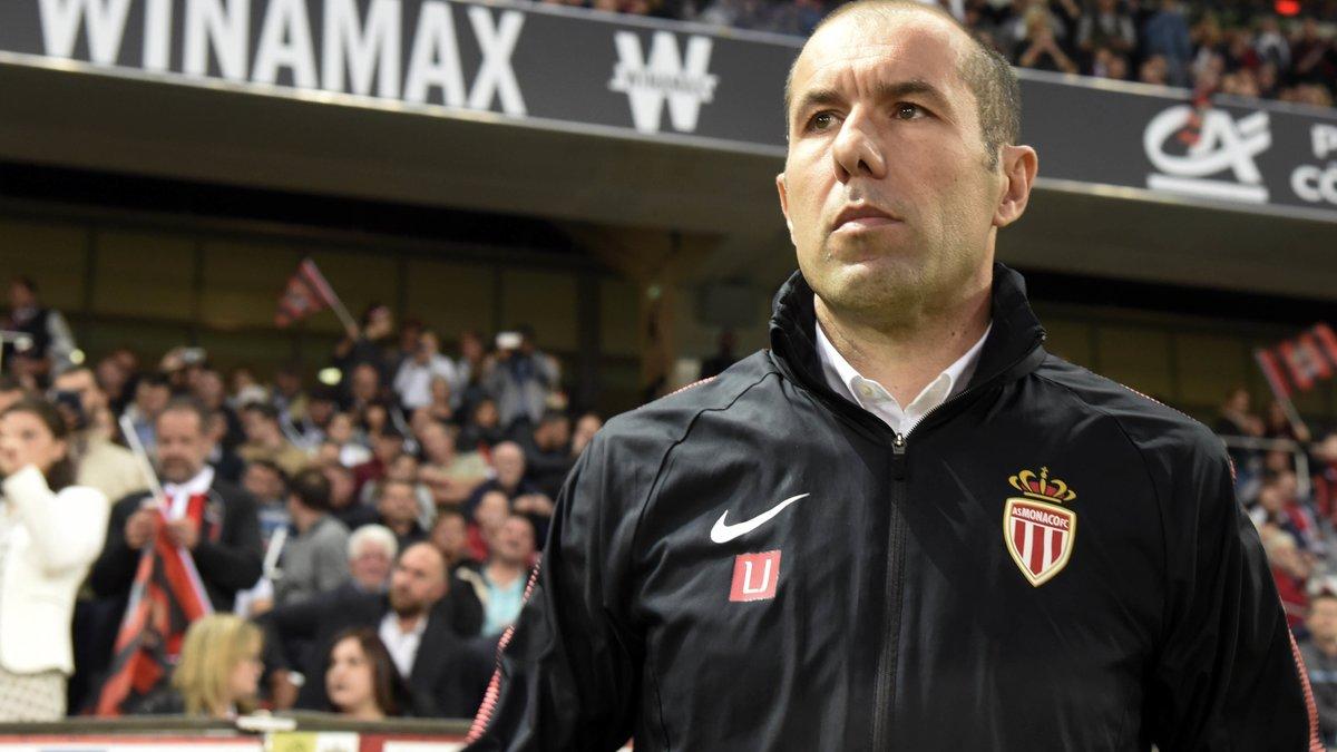 Mercato : Jardim scelle son avenir à l'AS Monaco…
