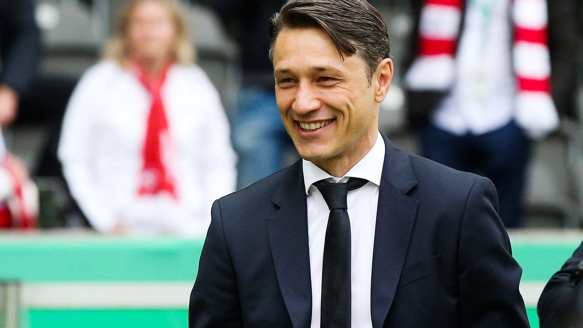 Bayern Munich - Kovac a le soutien de Rummenigge