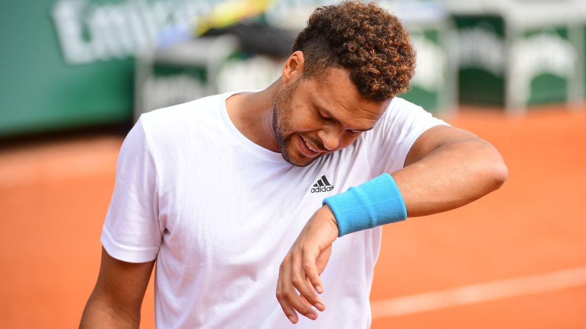 Novak Djokovic peut-il devenir le plus grand joueur de l'histoire — Consultation