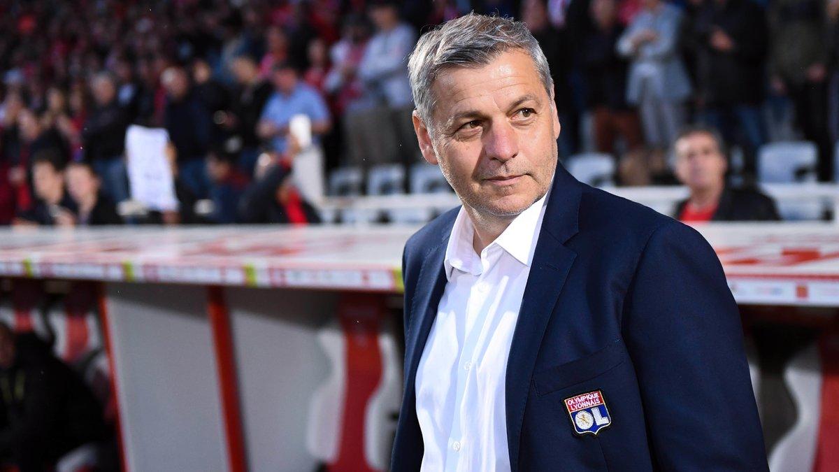 ASSE : L'ambiance est-elle si bonne que ça l'AS Saint-Etienne ?
