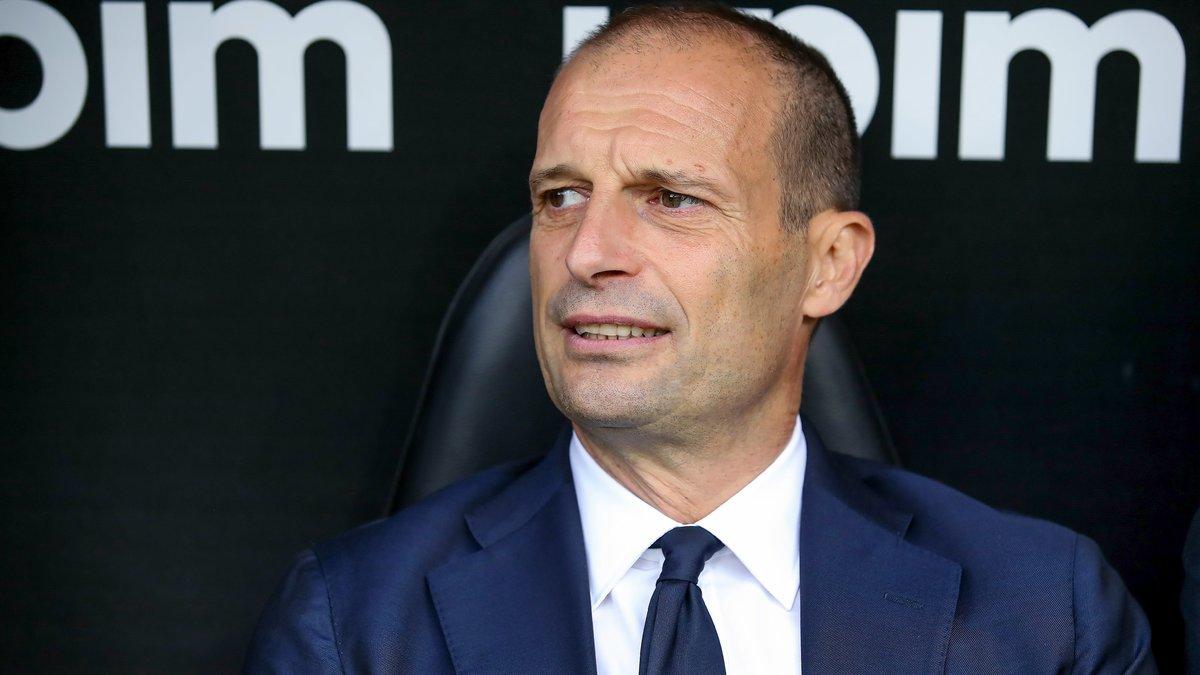 Mercato - PSG : Excellente nouvelle pour Leonardo dans le dossier Allegri ?
