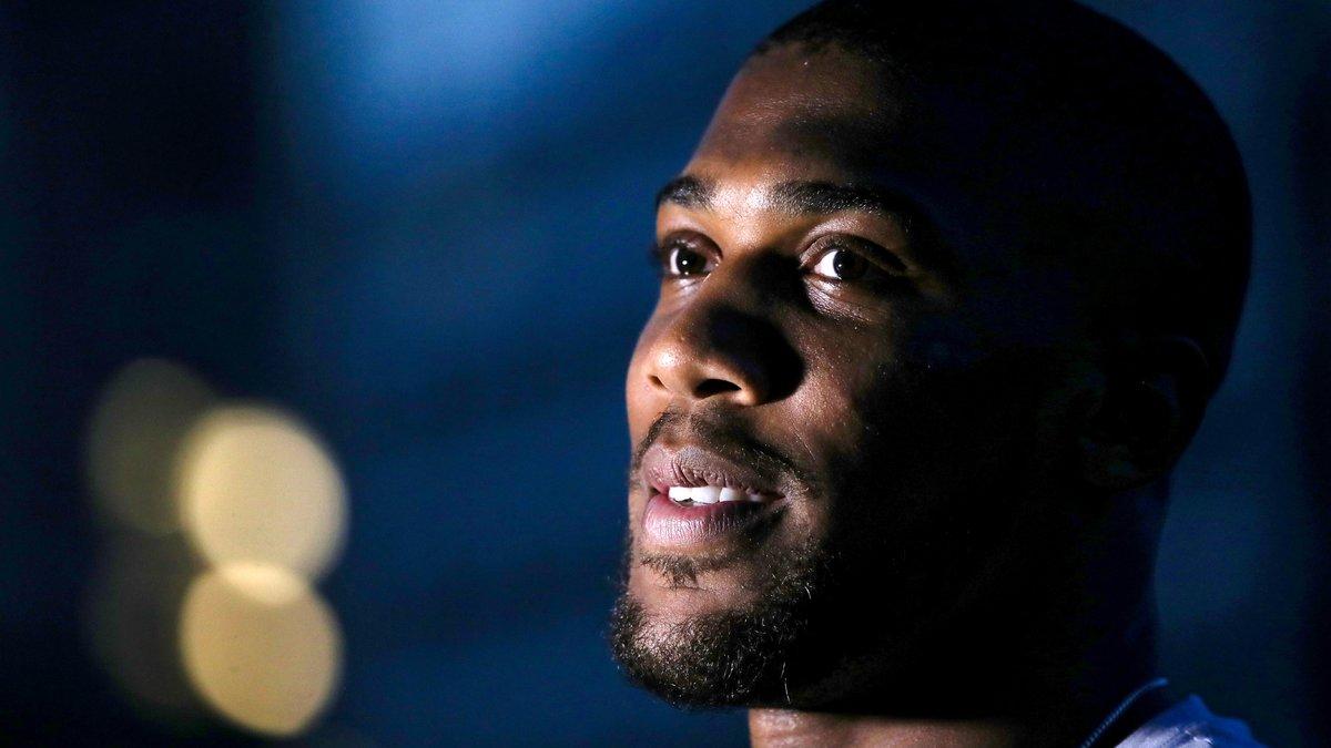 Anthony Joshua au tapis... La malédiction Drake a encore frappé — Boxe