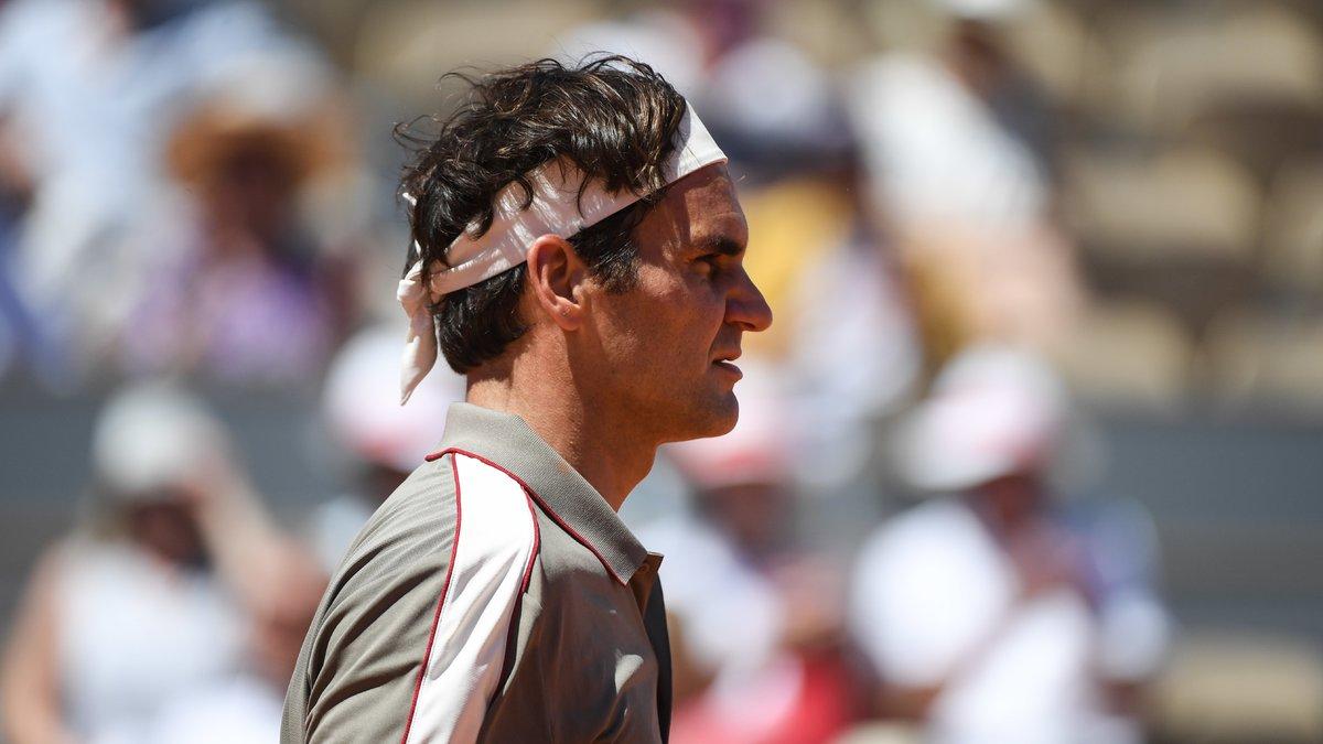 Roland-Garros - Fognini, la question sur Zverev qui l\'irrite