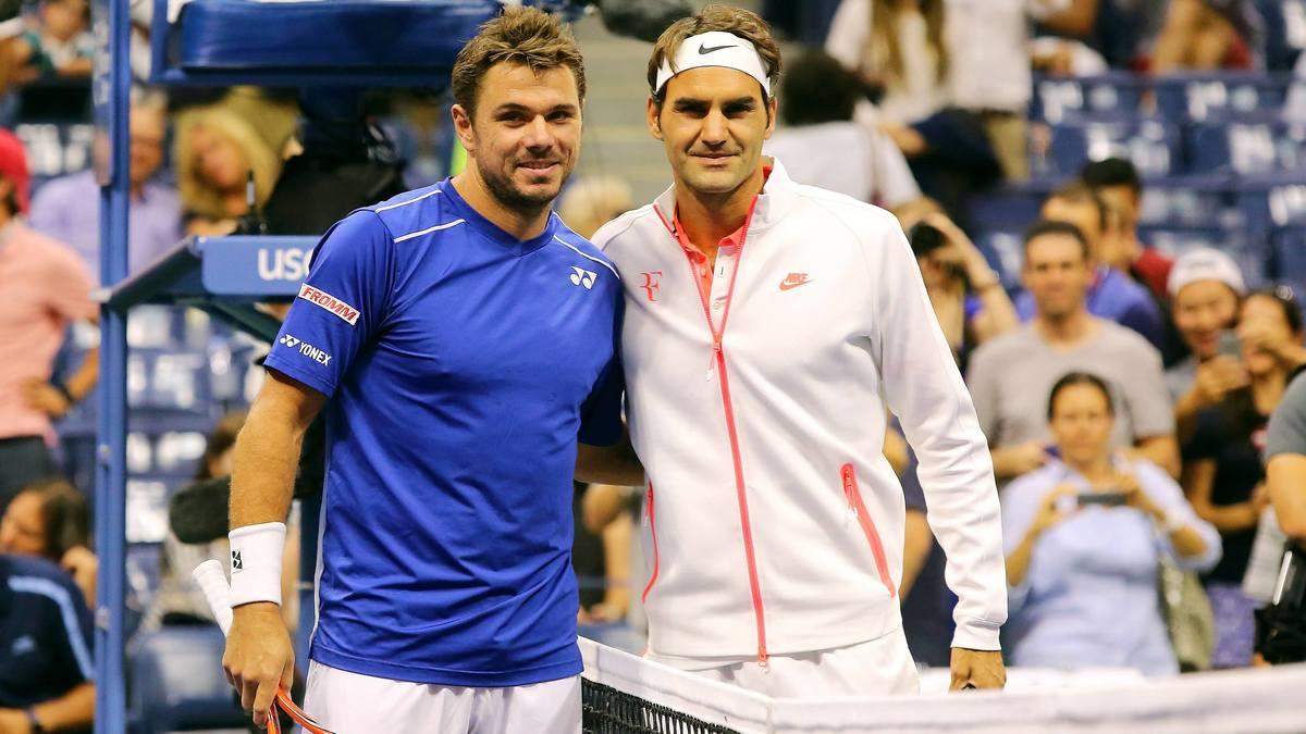 Tennis tennis combien gagne le vainqueur de l open d - Combien gagne le vainqueur de la coupe du monde ...
