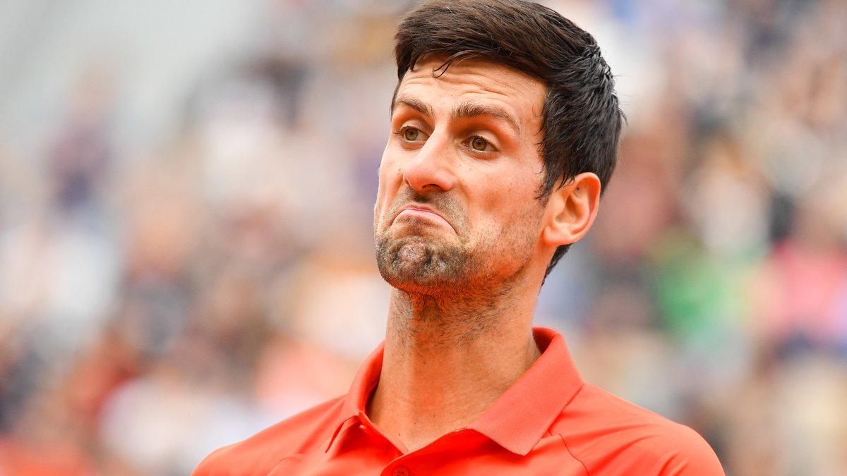 Roland Garros 2019 Amélie Mauresmo pousse un gros coup de gueule