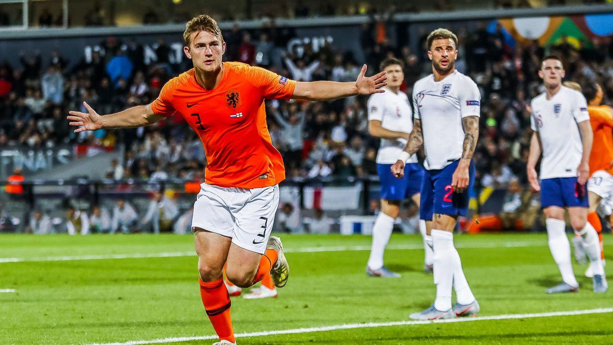 Ajax, dossier Matthijs de Ligt : Mino Raiola monte au créneau