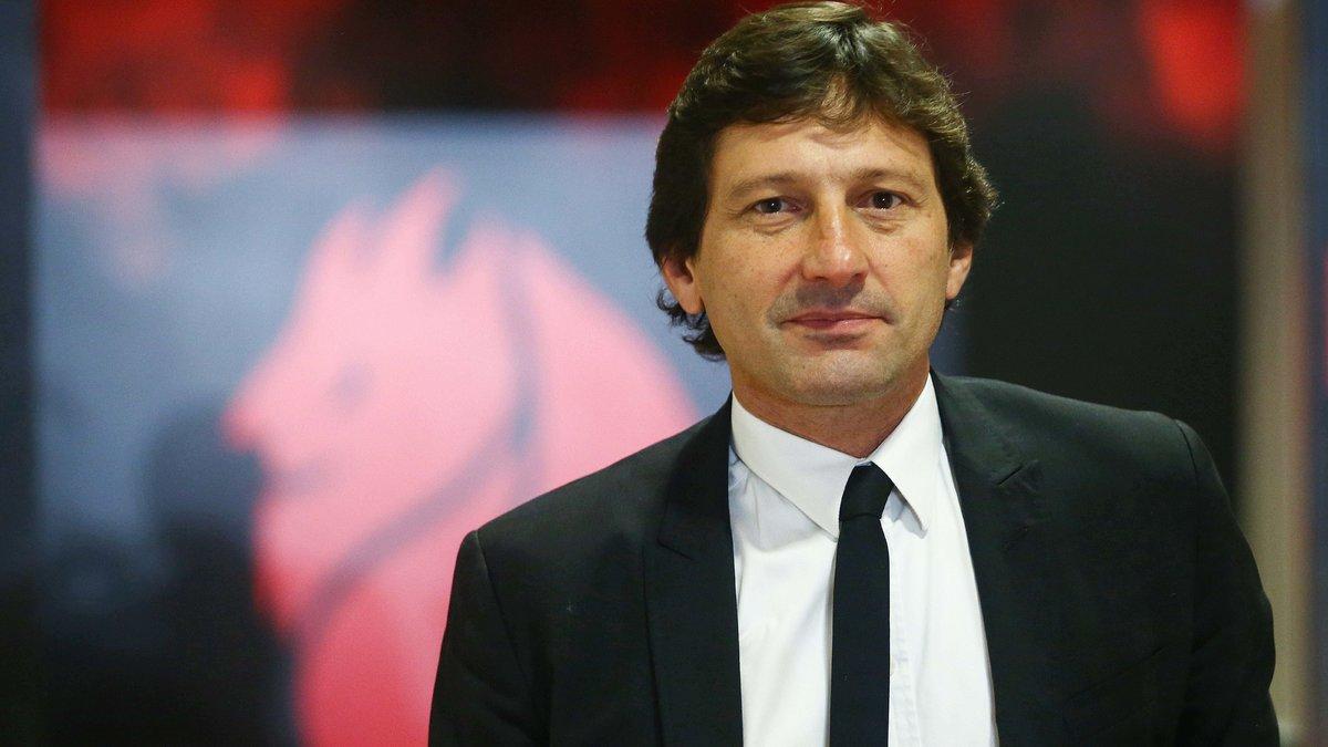 Officiel - Le Barça grille le PSG pour Louie Barry