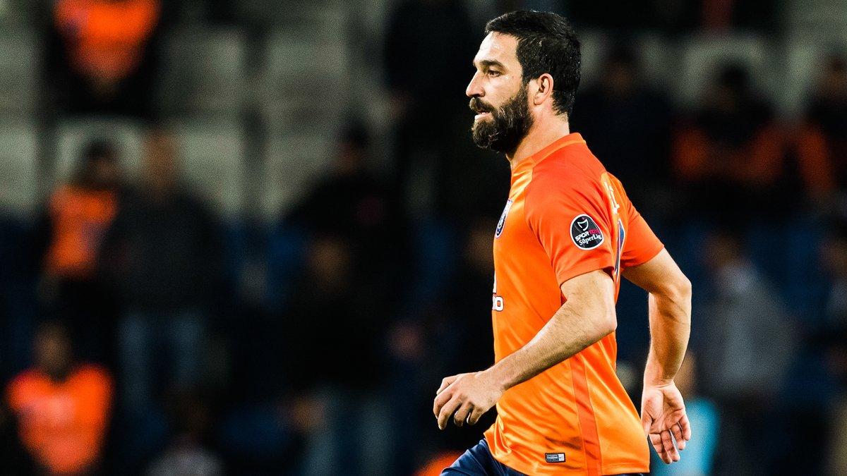 Mercato - Barcelone : Un départ bientôt acté grâce à un ancien coéquipier de Griezmann ?