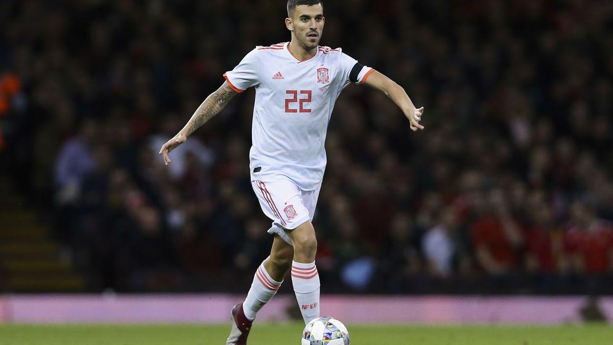Lyon veut s'offrir un joueur du Real Madrid — OL