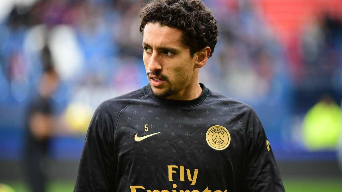 Le PSG intéressé par Douglas Costa (Juventus) — Mercato