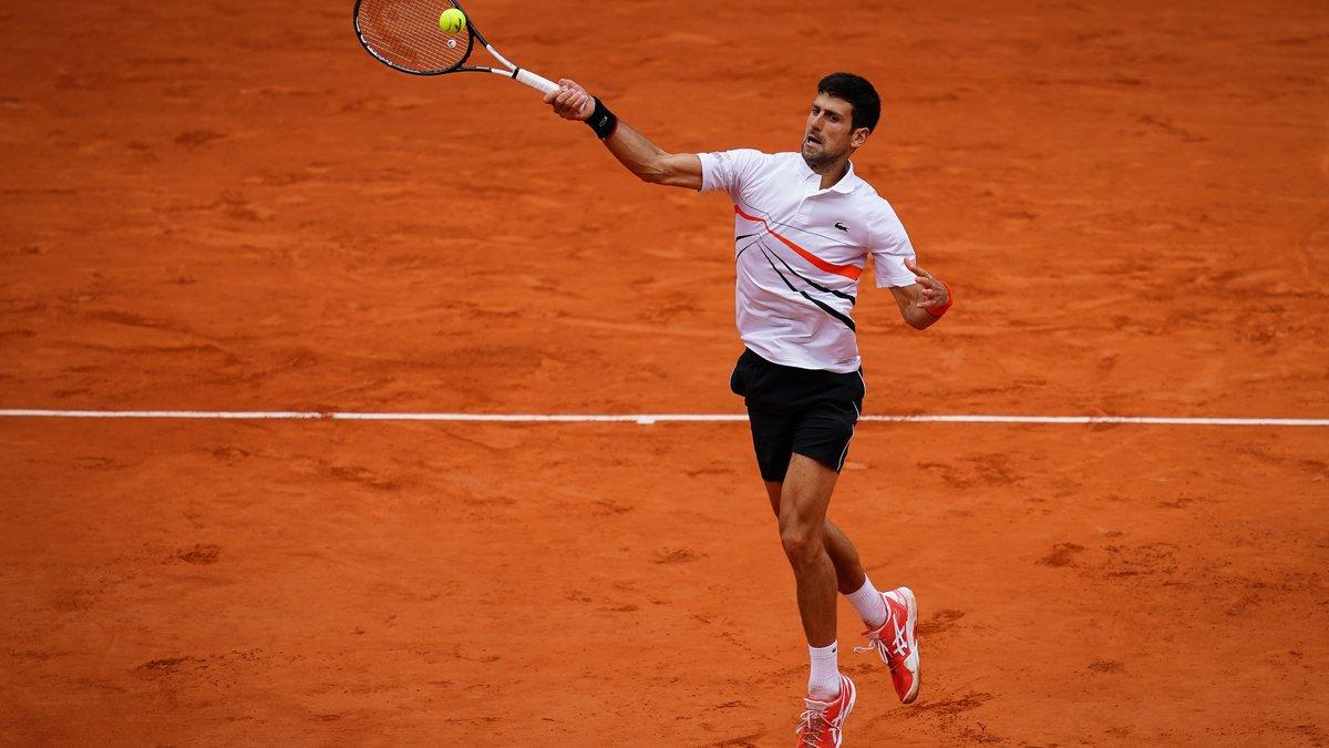 Kyrgios admet avoir délibérément visé Nadal — Wimbledon