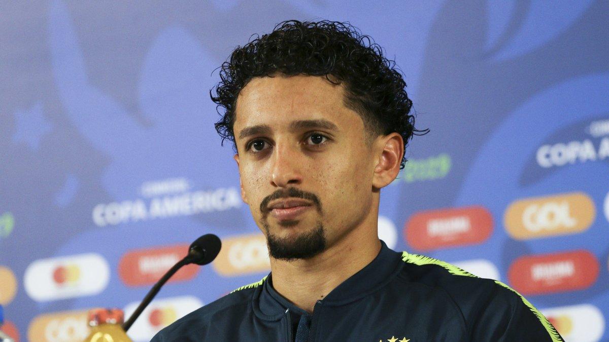 PSG : Cavani reste à Paris, on oublie Neymar et Mbappé