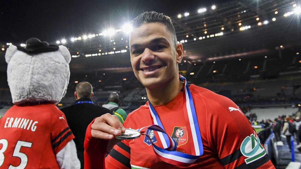 Mercato - FC Nantes : Nouveau coup de tonnerre dans le feuilleton Ben Arfa ?