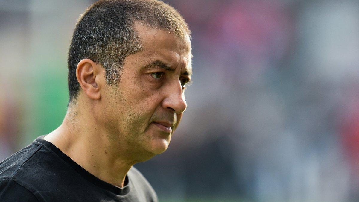 Rugby - Top 14 : L'aveu de Mourad Boudjellal sur son départ du RCT !