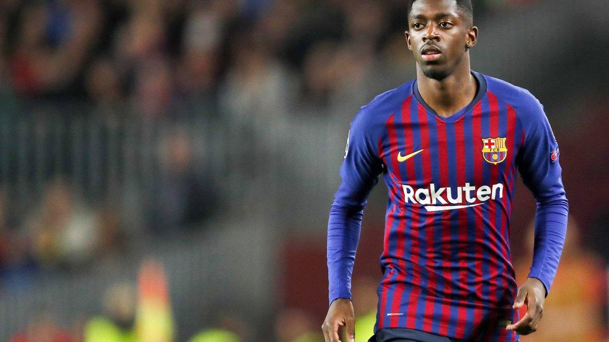 PSG - Mercato : L'incroyable révélation du Barça dans le dossier Neymar