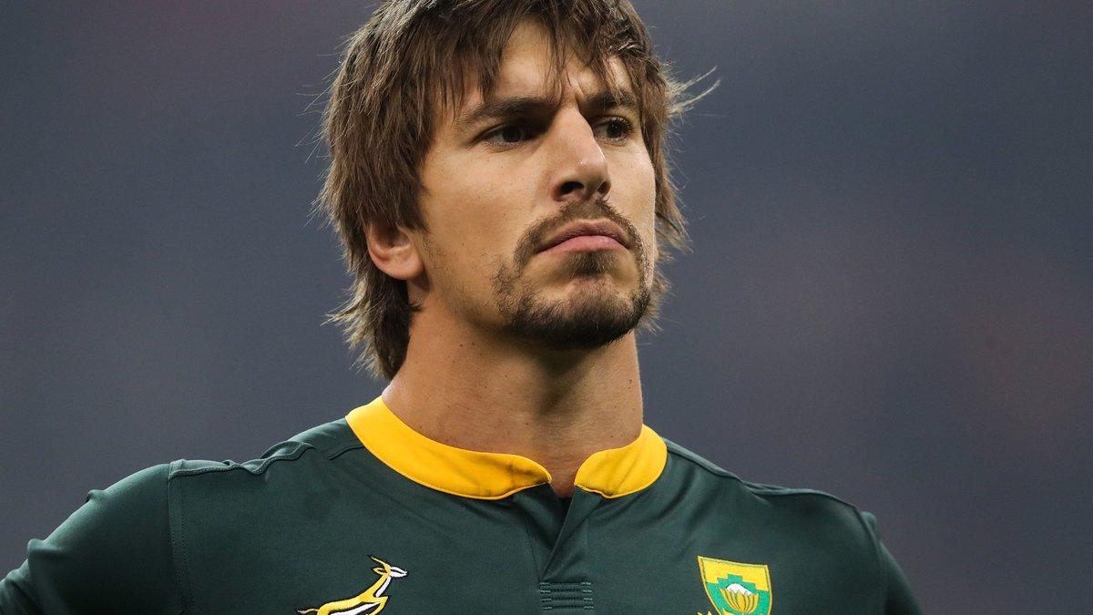 Rugby - Top 14 : Ce témoignage fort sur cette nouvelle star de Boudjellal !