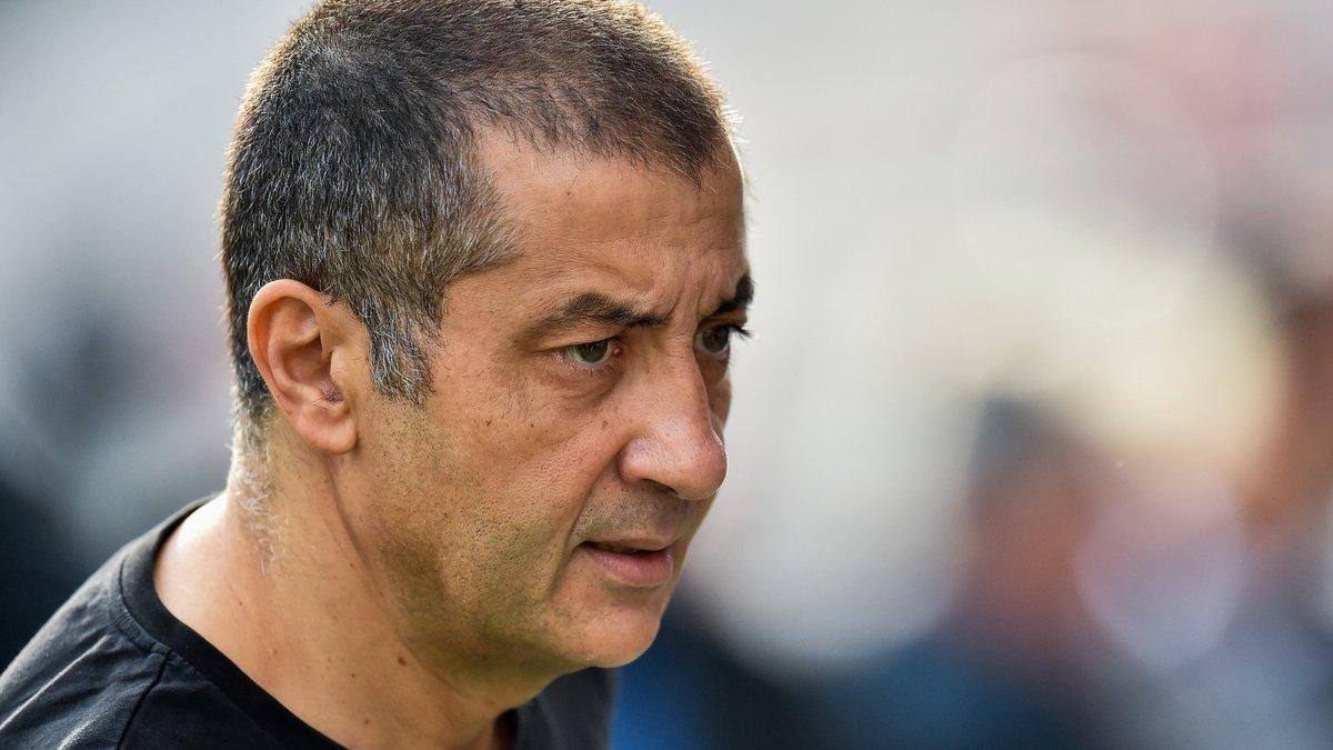 Rugby - XV de France : Boudjellal ne donne pas cher de la peau des Bleus !