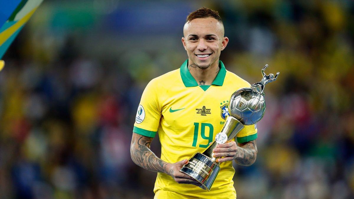 Mercato - PSG : Avantage Emery pour le successeur annoncé de Neymar ?