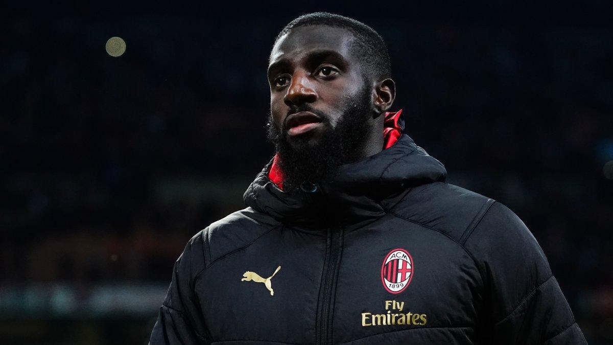 Mercato - PSG : Ça se confirme pour cet international français ! - Le 10 Sport