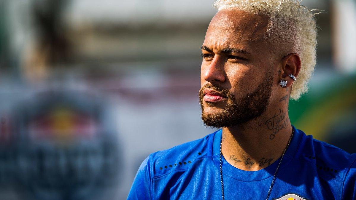 Mercato - PSG : Le Qatar prend une décision radicale pour Neymar !