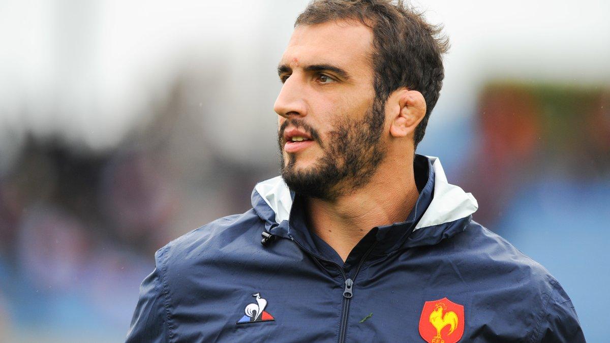 Rugby - XV de France : Novès, Galthié… Les doutes cet international sur le staff de Brunel !