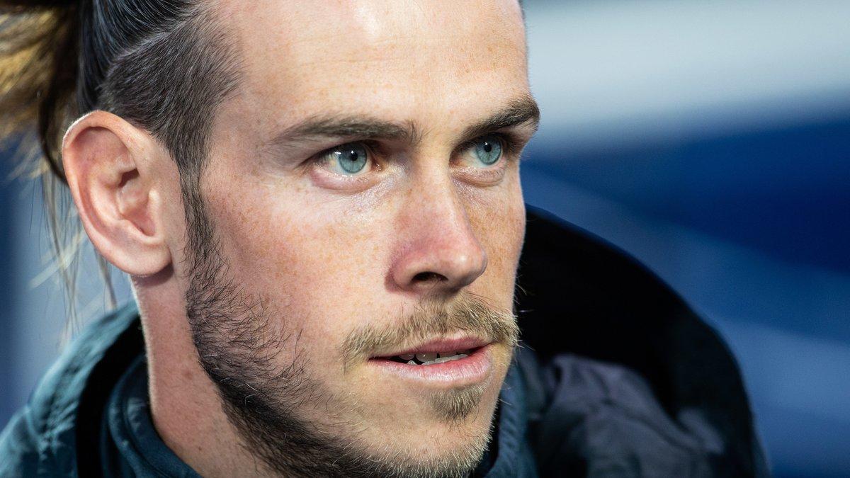 Mercato : Une offre de folie pour Gareth Bale