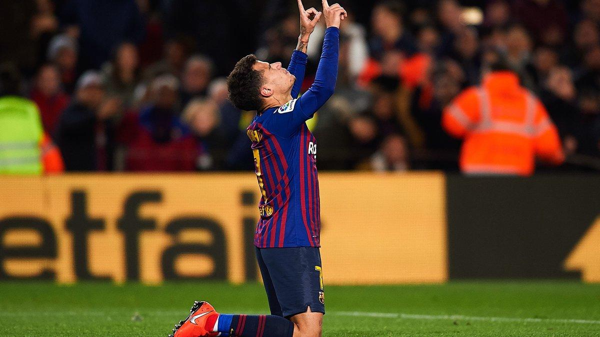Rakitic balaye un possible départ — Barça