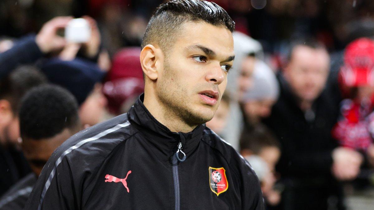 Mercato - OM/OL : Et si Hatem Ben Arfa dépannait ses anciens clubs ?