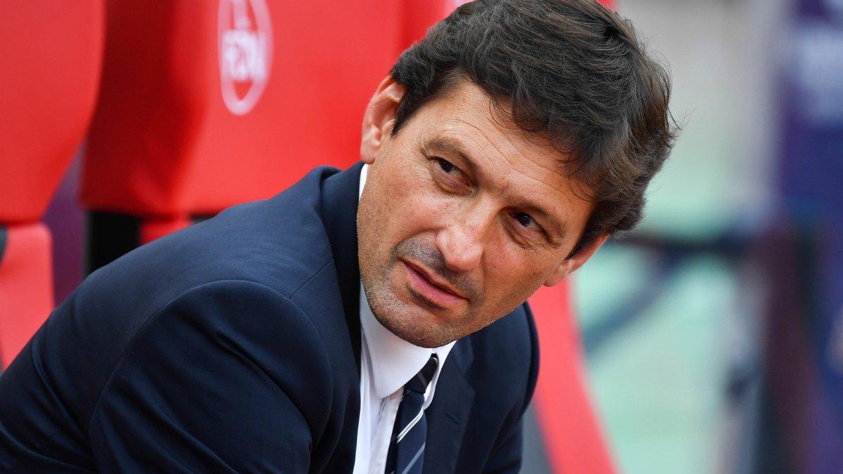Mercato - PSG : Coutinho, De Ligt… Le onze-type des pistes avortées de l'été !