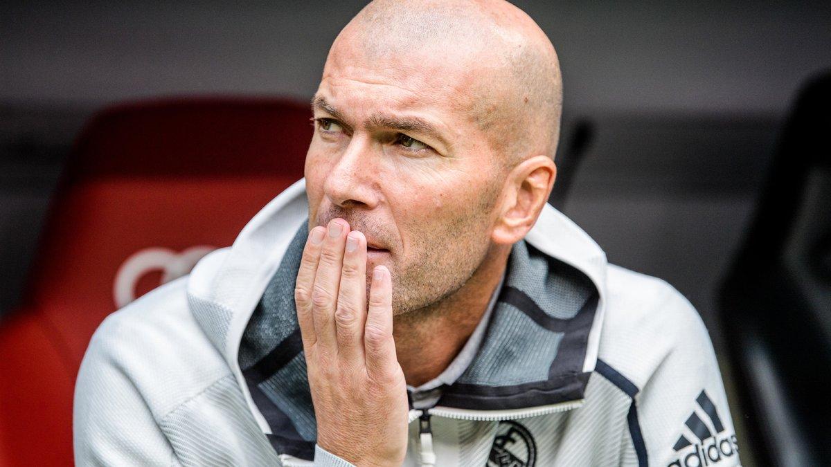 Le PSG prêt faire une offre monstrueuse pour Kylian Mbappé