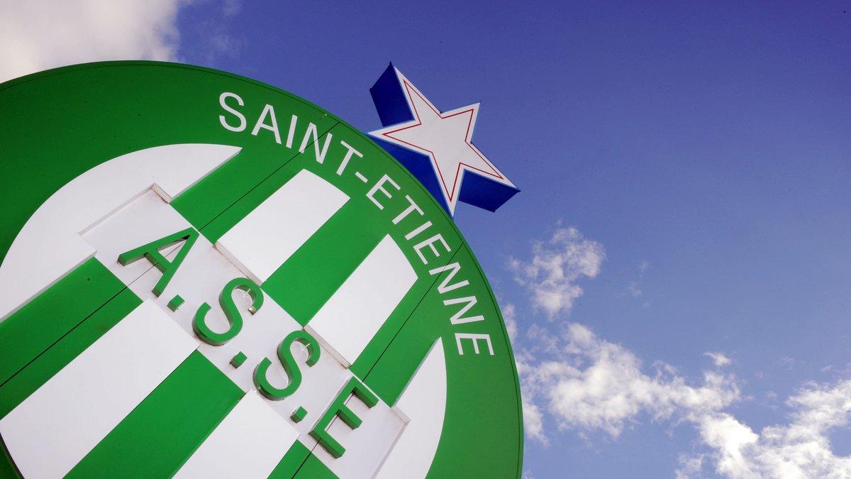 ASSE : Les banderoles qui secouent le PSG