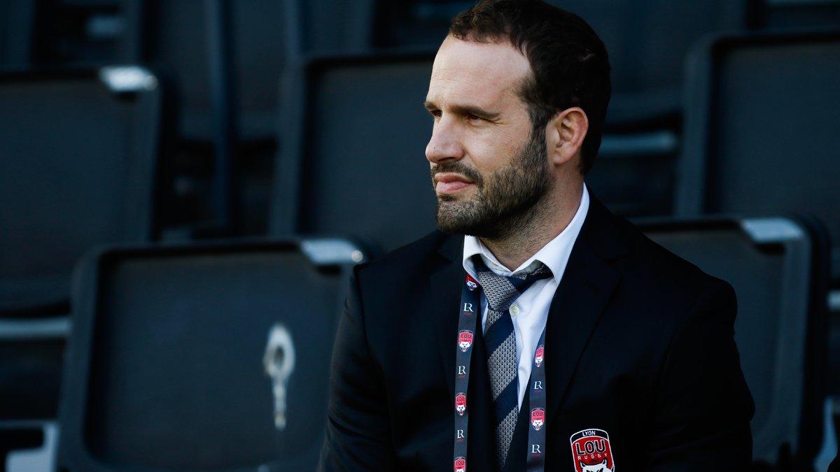Rugby - XV de France : Frédéric Michalak pointe du doigt un problème…
