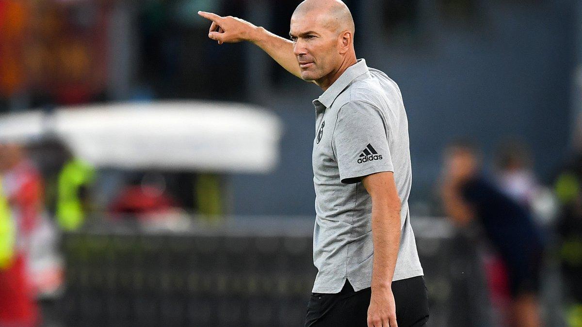 CR7 crucifie le Bayern, service minimum pour l'Atlético — Ligue des champions