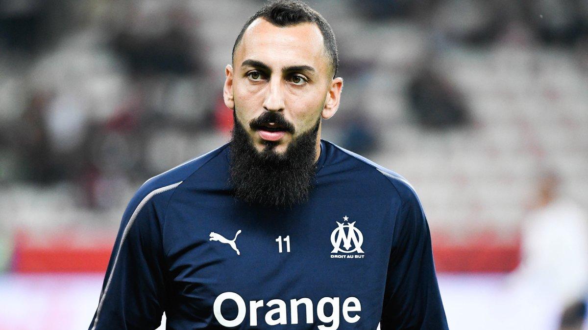 Mercato - OM : Mitroglou proche de boucler son retour en Ligue 1 ?