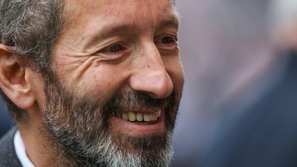 Nouveau coup dur pour Lille, interdit de recruter par la DNCG