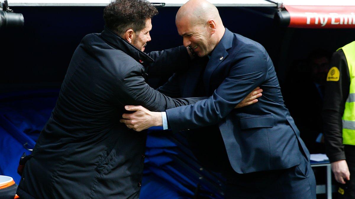 Ronaldo, le Real, le PSG : les confidences de Ramos