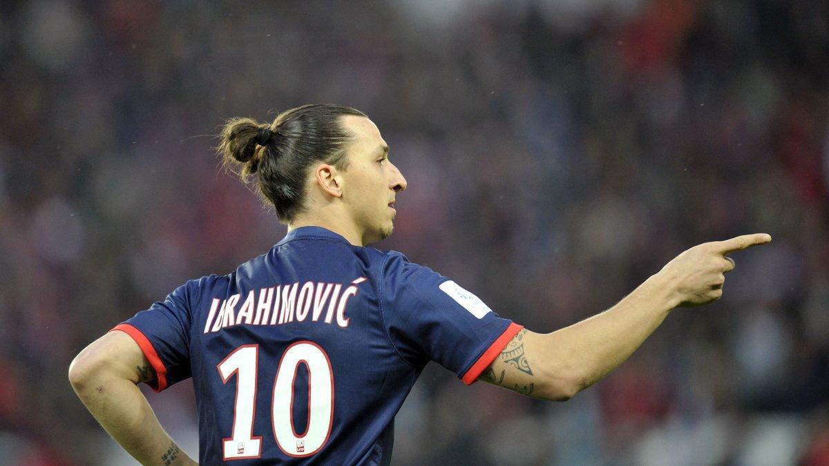 PSG : les dessous de la « Gated Community » d'Ibrahimovic