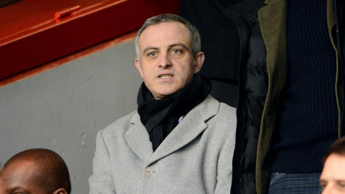 PSG : Alain Roche lâche tout sur Leonardo et Le Guen