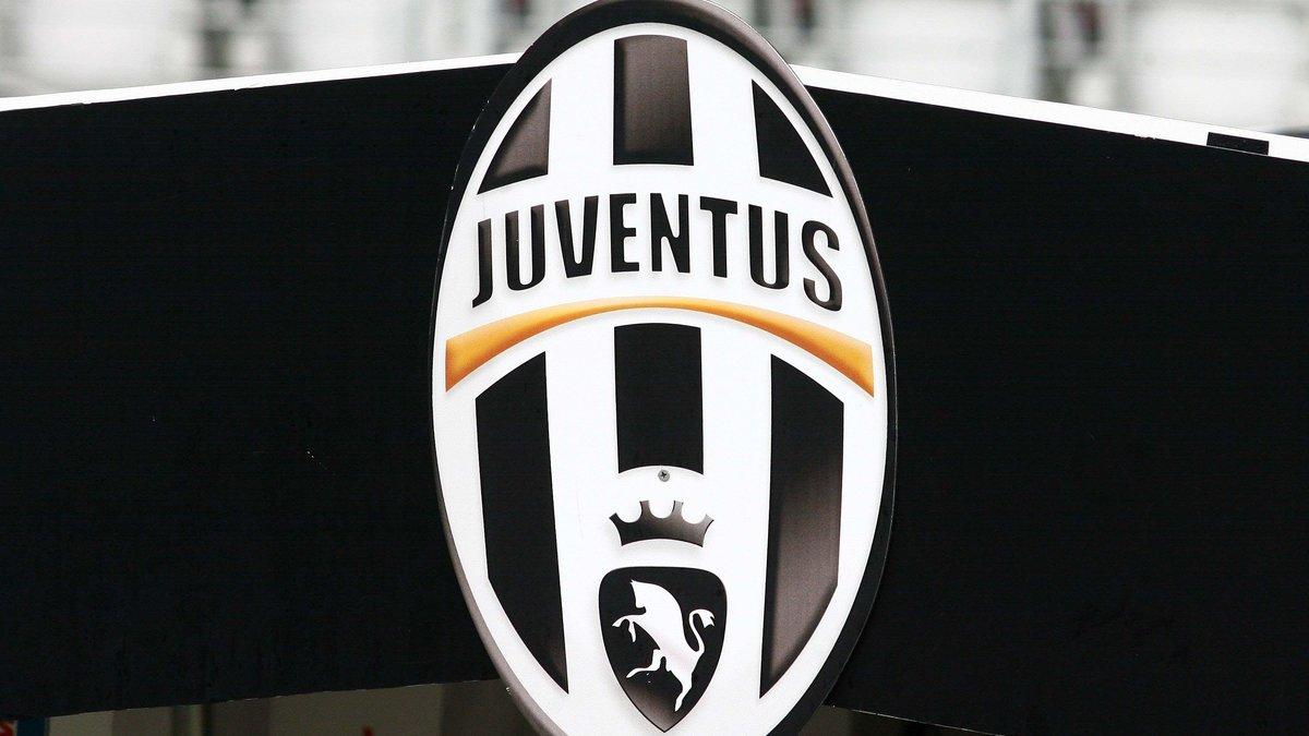 Equipe Juventus
