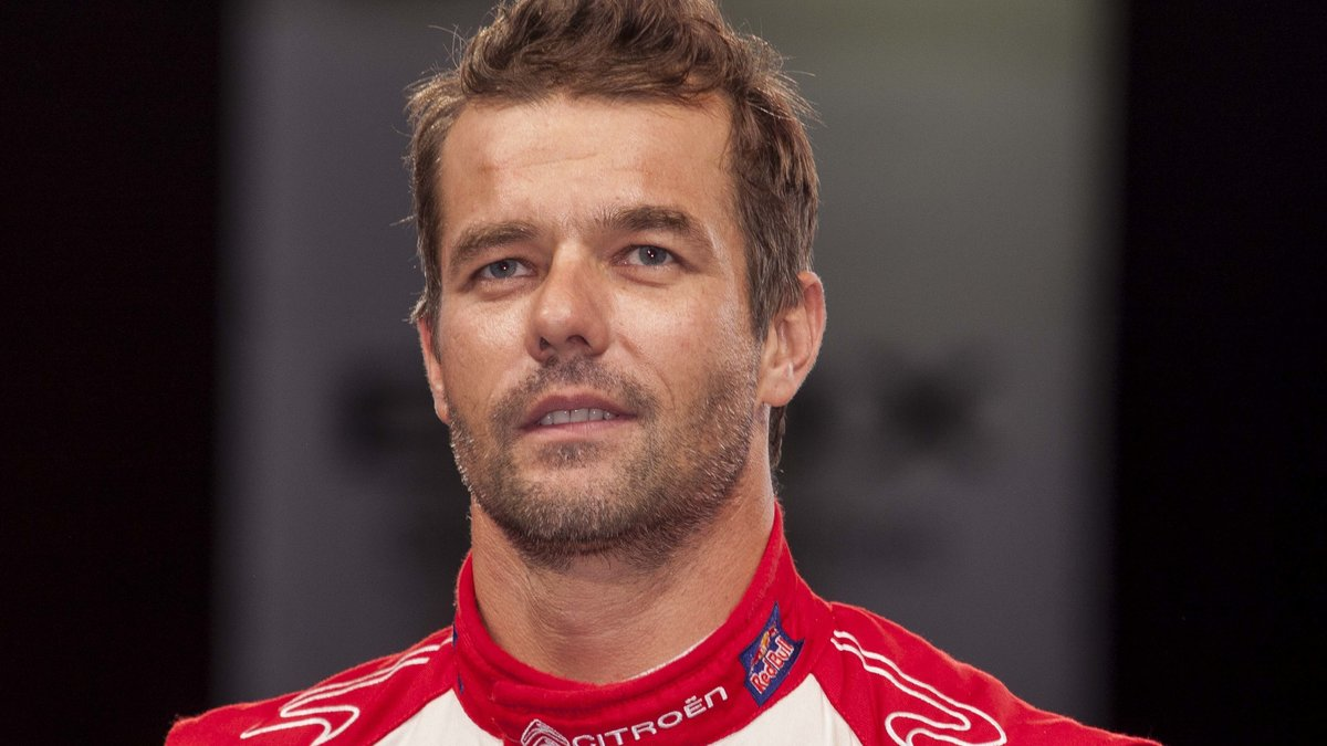 Résultat Rallye Grèce : Loeb s'impose