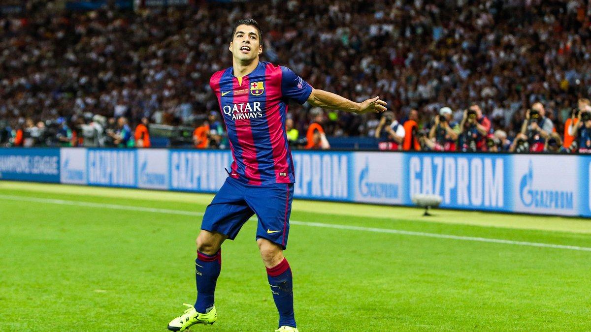 Mercato - Barcelone : Ces clubs qui lorgnent toujours sur Suarez…