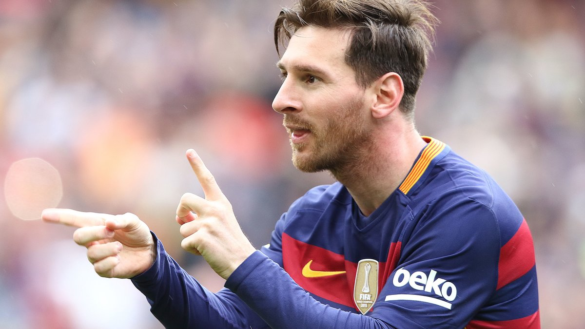 barcelone barcelone insolite l anecdote de lionel messi sur son fils thiago. Black Bedroom Furniture Sets. Home Design Ideas