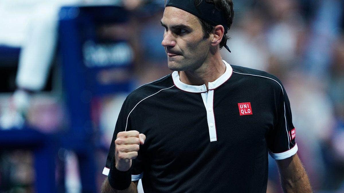 Tennis : Roger Federer se confie sur sa participation aux JO 2020…