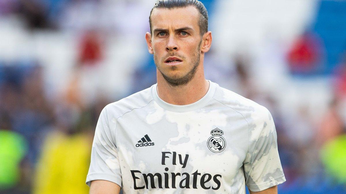 Mercato - Real Madrid : Florentino Pérez aurait un plan à 80M€ pour le mercato !
