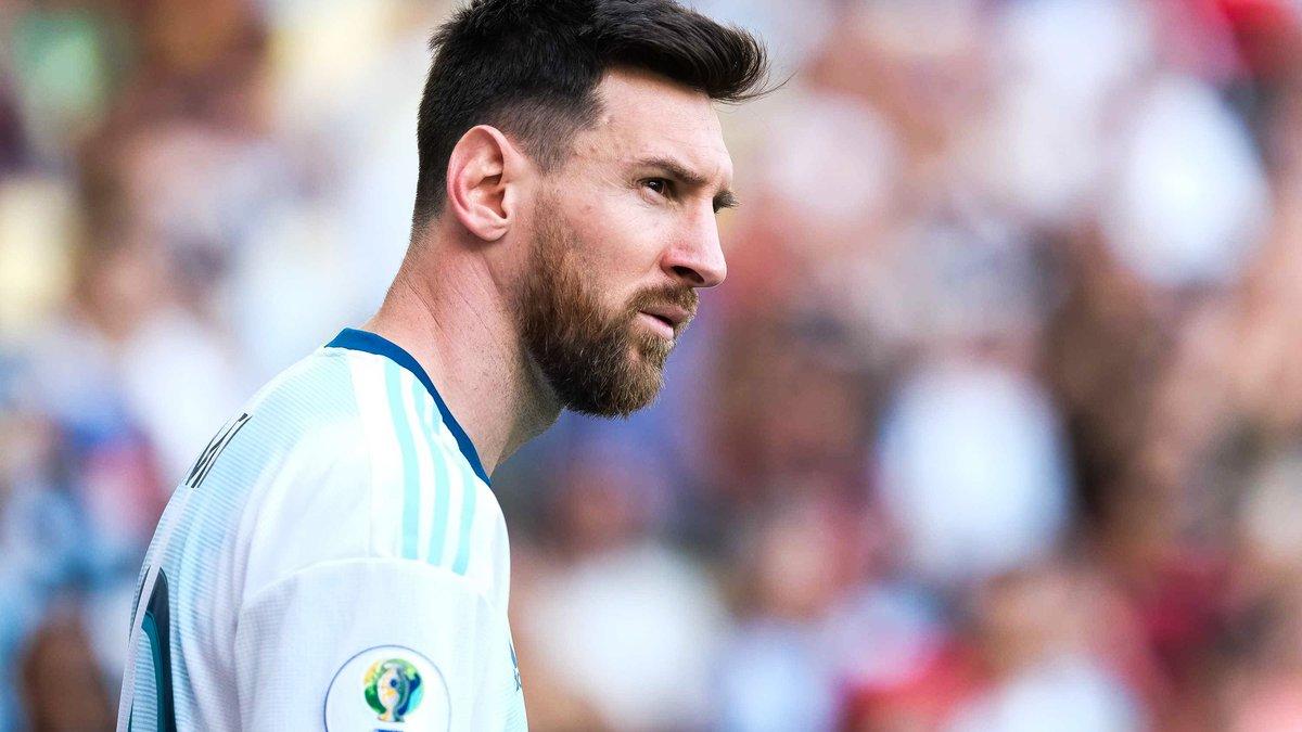 Mercato - Barcelone : Le clan Messi monte au créneau pour son avenir !