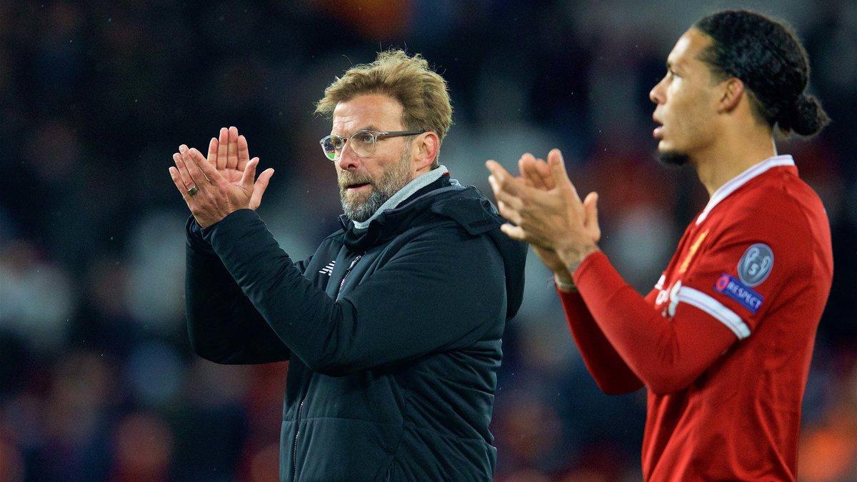 Mercato - Barcelone : Le Barça et le Real Madrid ont un plan pour attirer Van Dijk !