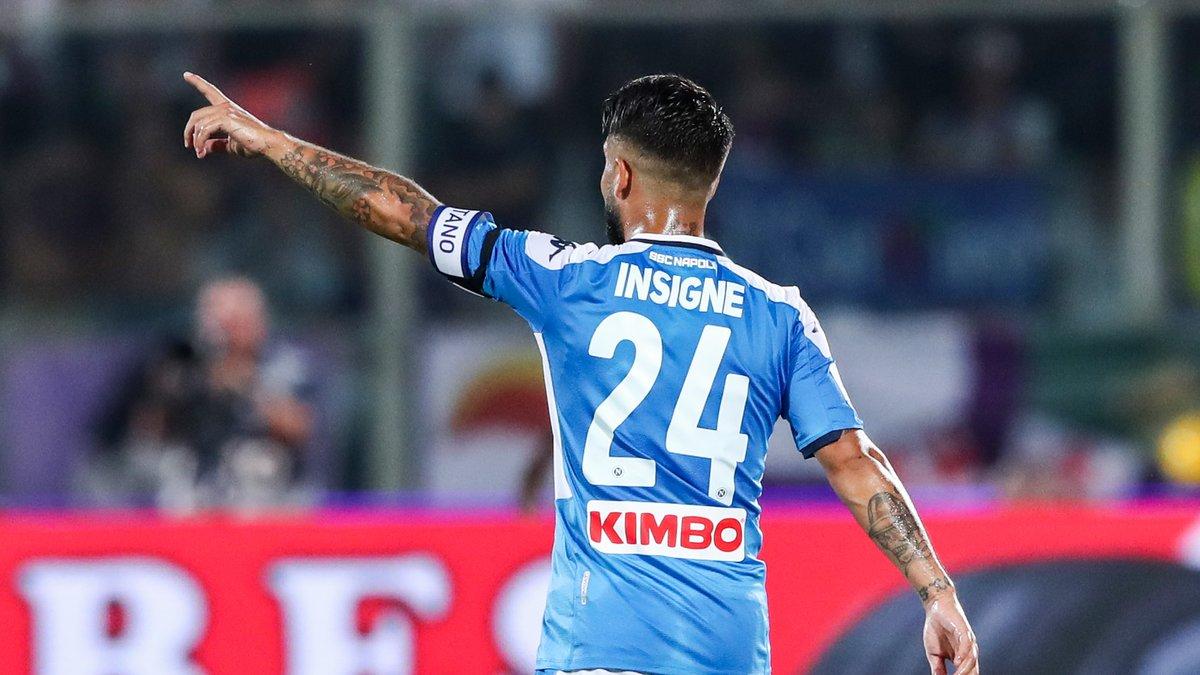 Mercato - PSG : L'énorme mise au point de ce protégé de Mino Raiola !