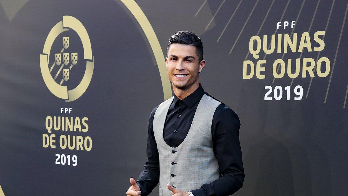 Mercato - Arsenal : Wenger est passé tout proche de recruter Cristiano Ronaldo !