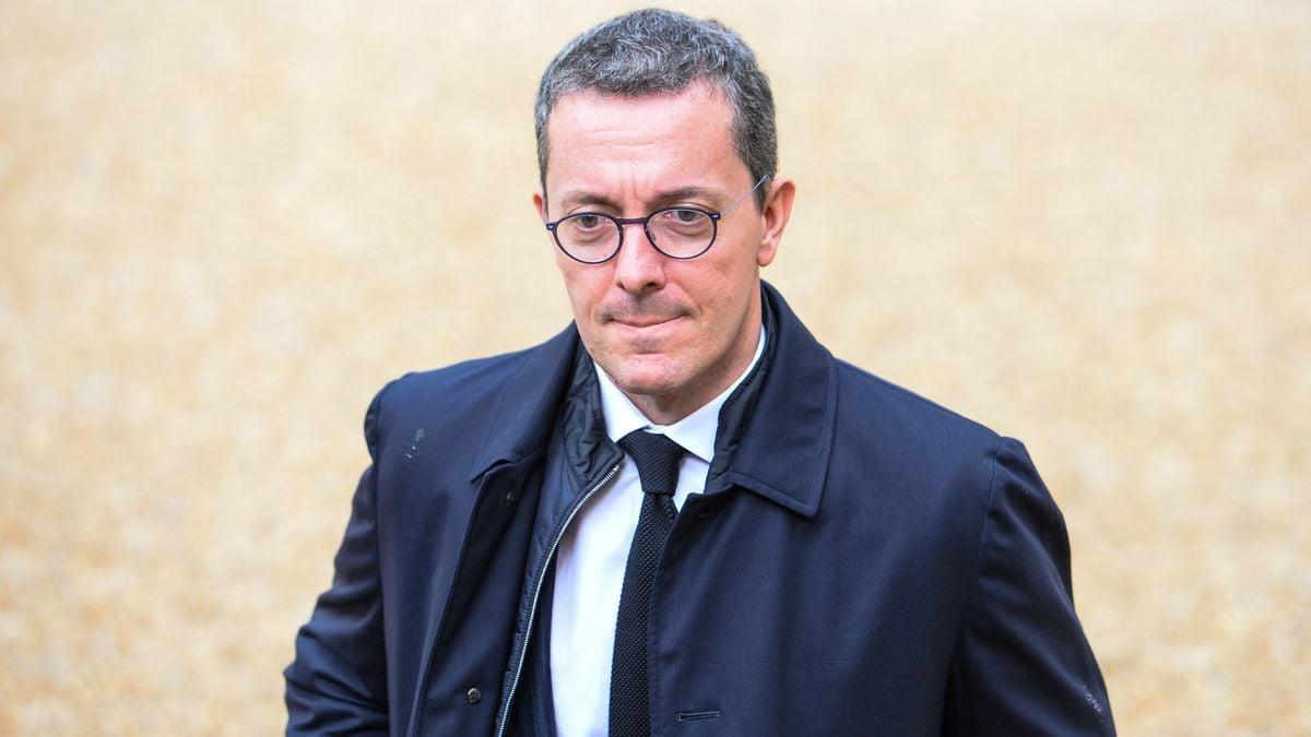 Mercato - OM : Le message très fort d'Eyraud sur le fair-play financier !