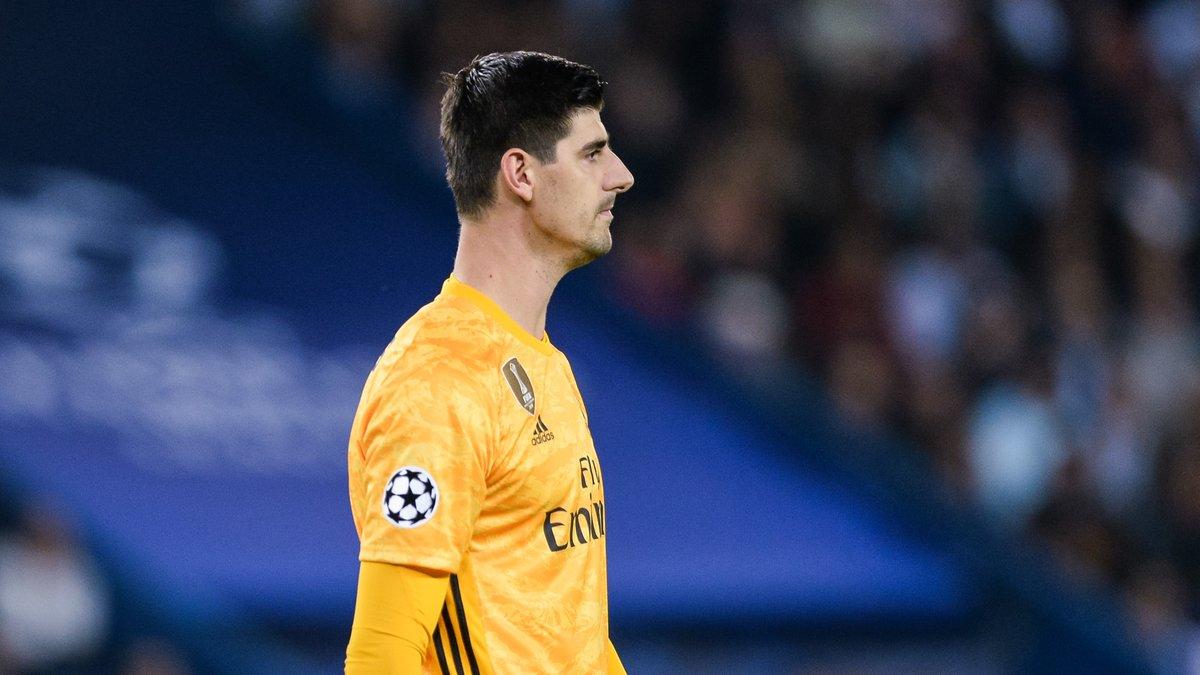 Mercato - Real Madrid : Le PSG pourrait faire une grande victime au Real Madrid…